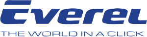 Logo Everel