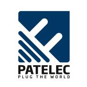 Logo Patelec