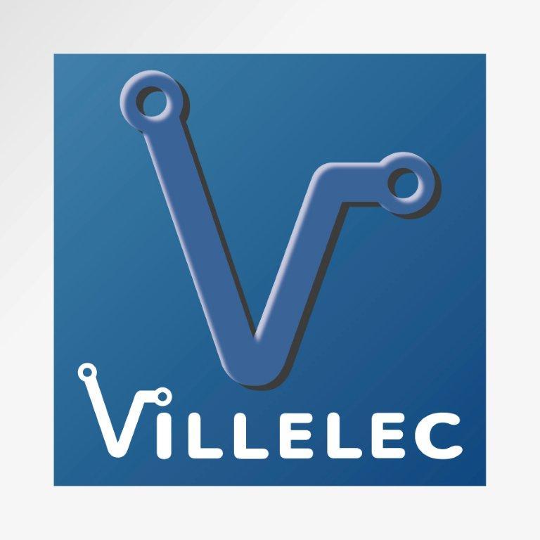 Logo Villelec