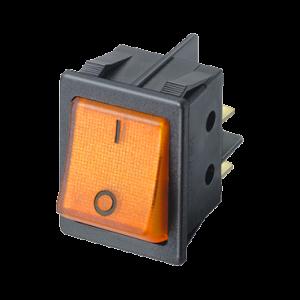 Interrupteur 22x30 Everel