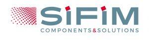 Logo SIFIM